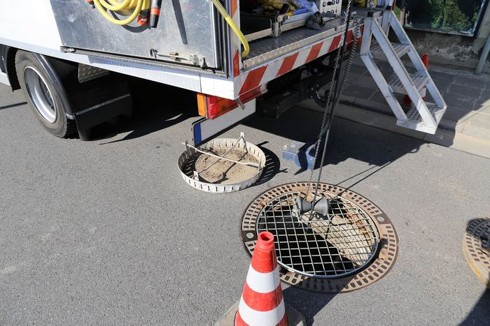 Sewer-Line-Repairs-Downtown-Seattle-WA